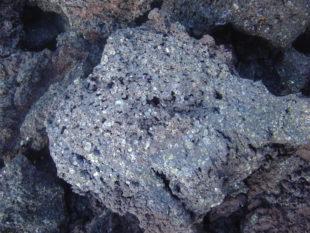 oceanite grand brule