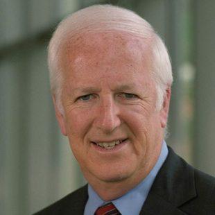 Larry J. Shapiro