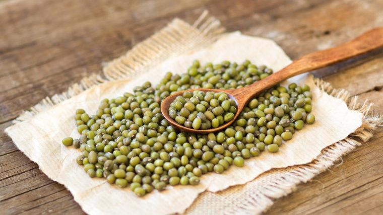 Mung-Beans-760x427