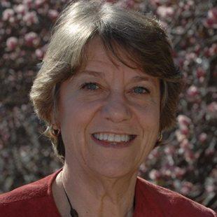 Nancy Morrow Howell