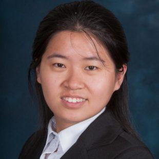 Yujia Chen