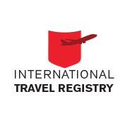 travelregistry_mini