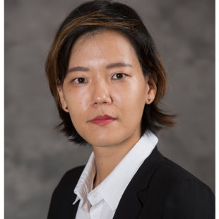 Hee-Soo Cho
