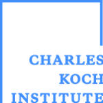 Charles Koch Institue logo