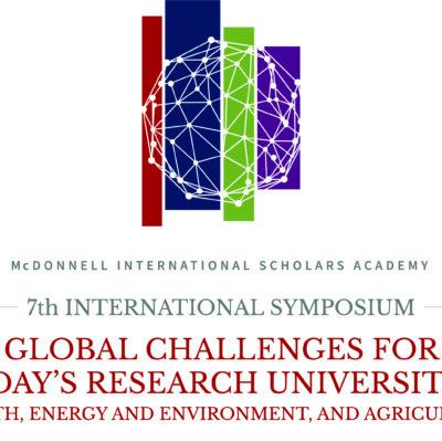 symposium logo 2018