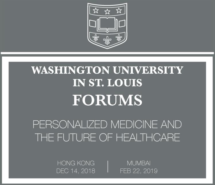 Washington University in St  Louis Forums | Global