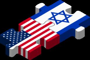 USA_Israel_Puzzle