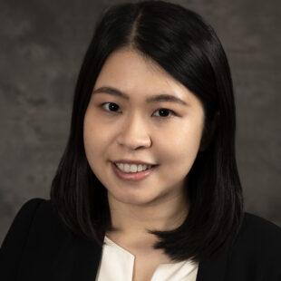 Hong-Yu Chen