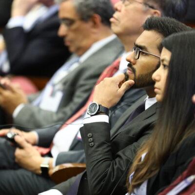 7th International Symposium in Beijing