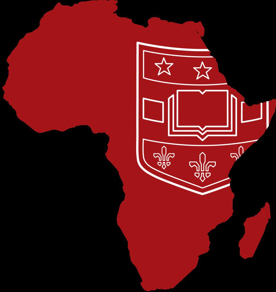 Africa Initiative_logo