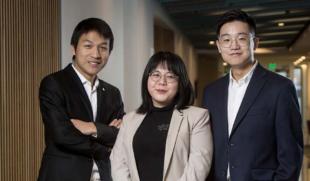 China Scholarship Council_students