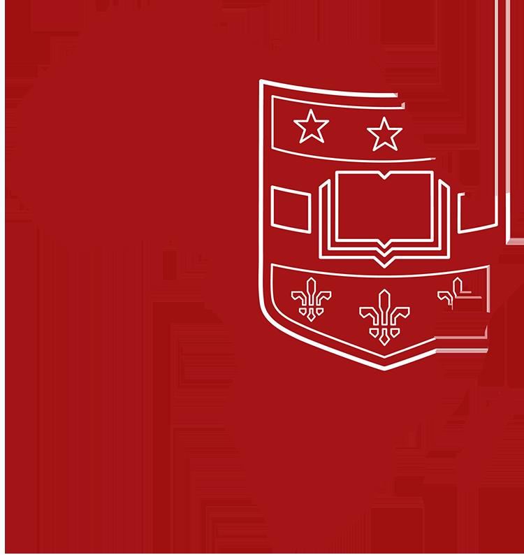 Africa-Initiative_logo