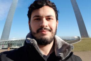 Jose Fachi